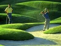 golf orlando bunker_200x150