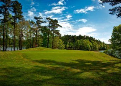 golf_florida